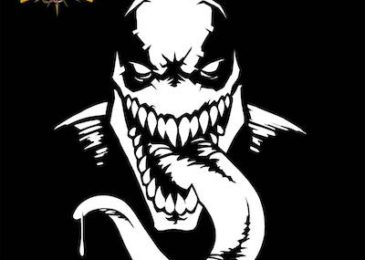 Some Cool Agent Venom and Venom Wallpapers