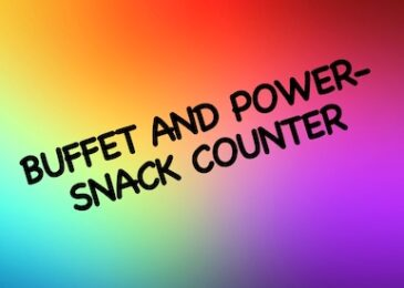 What Champions Are Best For Buffet and Power Snack Nodes?