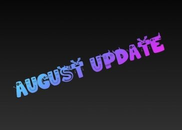 August Update: New Champions and Champs to be Buffed